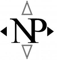 NathanP