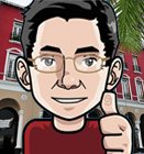 Andy Diaz